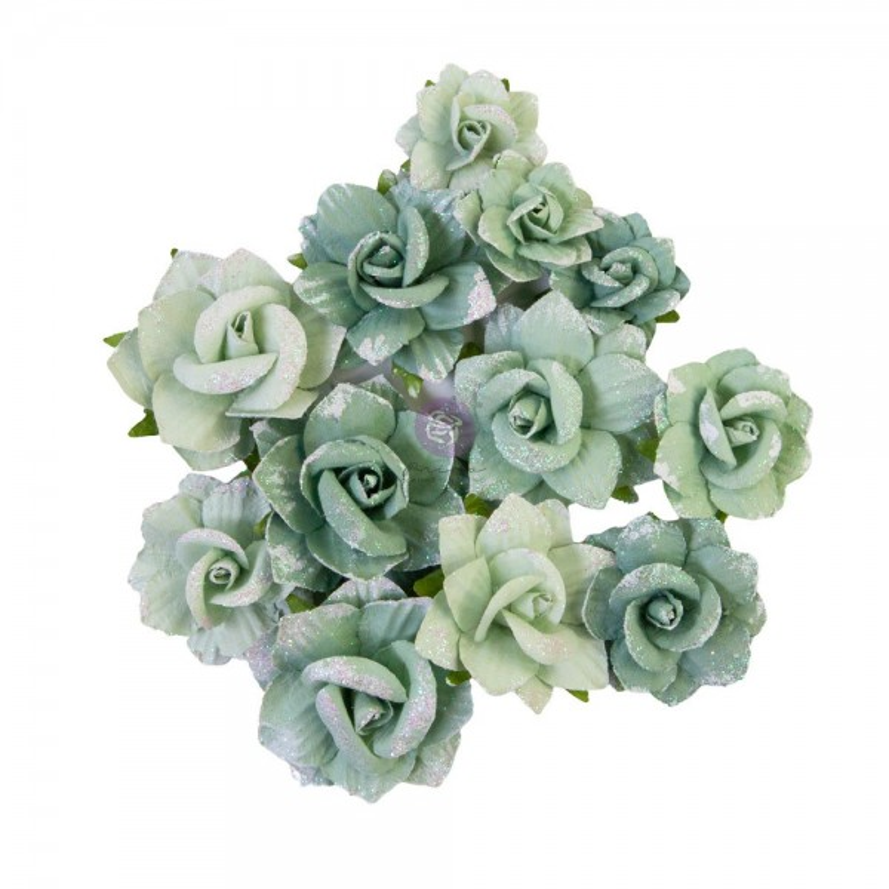 Fleurs My Sweet Emerald Beauty PRIMA MARKETING