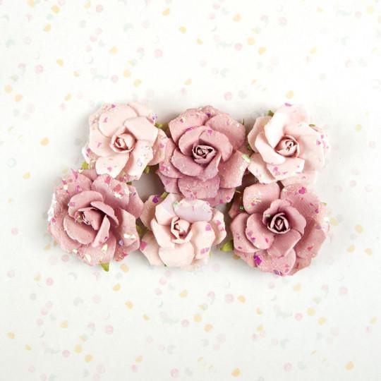 """Fleurs Heaven Sent """"Emma"""" de Prima"""