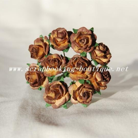 Roses 1.5 cm