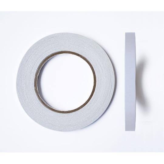 Ruban adhésif double face 12 mm