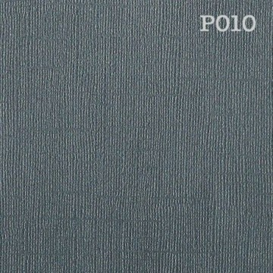 "Cardstock 30 x 30 ""Pearl gris foncé"""