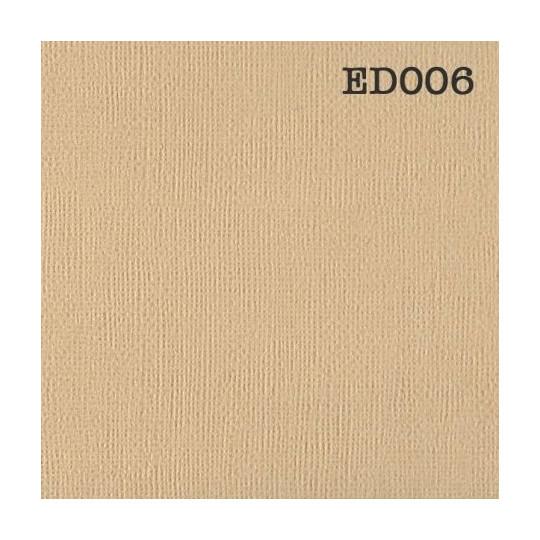 """Cardstock 30 x 30 """"Beige dune"""""""