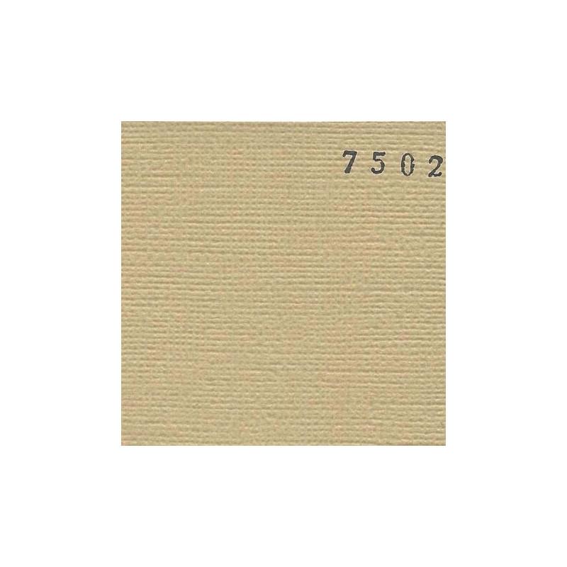 """Cardstock 30 x 30 """"Mastic"""""""