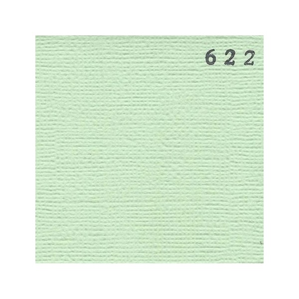 papier cardstock uni 30x30 vert celadon. Black Bedroom Furniture Sets. Home Design Ideas