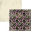 "Bloc 15 x 15 collection ""Cherry Blossom"" de Studio 75"