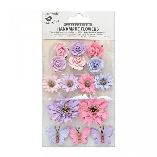 Fleurs Marina Fairy Sparkle...