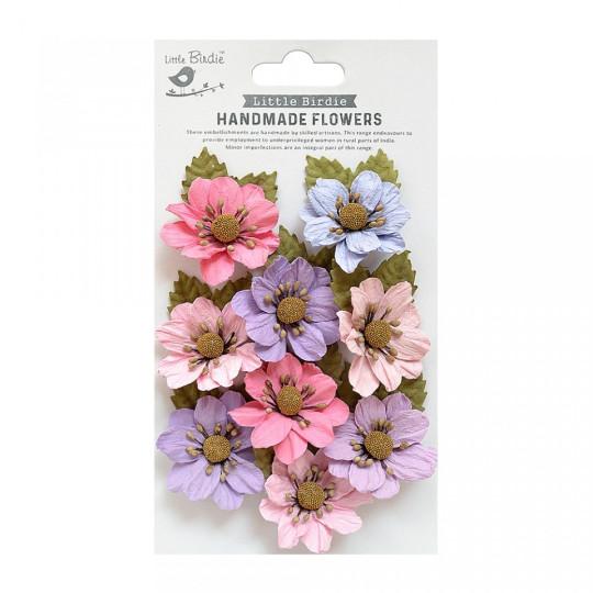 Fleurs Wendy Fairy Sparkle...