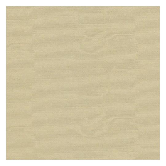 "Papier cardstock uni 30x30 ""Olive"" - Scrapberry's"