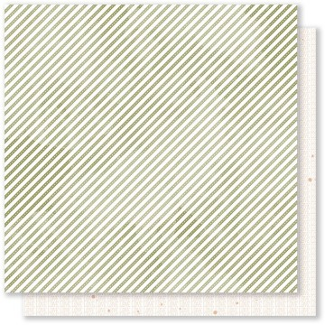Feuille 04 scrapbooking 30 x 30 collection Plume MES P'TITS CISEAUX