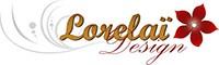 Lorelai design